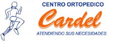 Centro Ortopédico Cardel